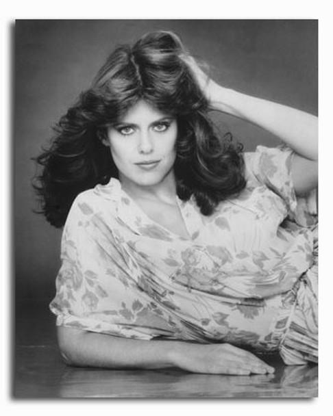 (SS2266498) Pam Dawber Movie Photo