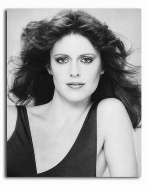 (SS2266511) Pam Dawber Movie Photo