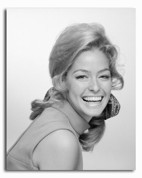 (SS2266693) Farrah Fawcett Movie Photo