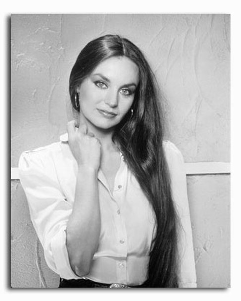 (SS2266849) Crystal Gayle Music Photo