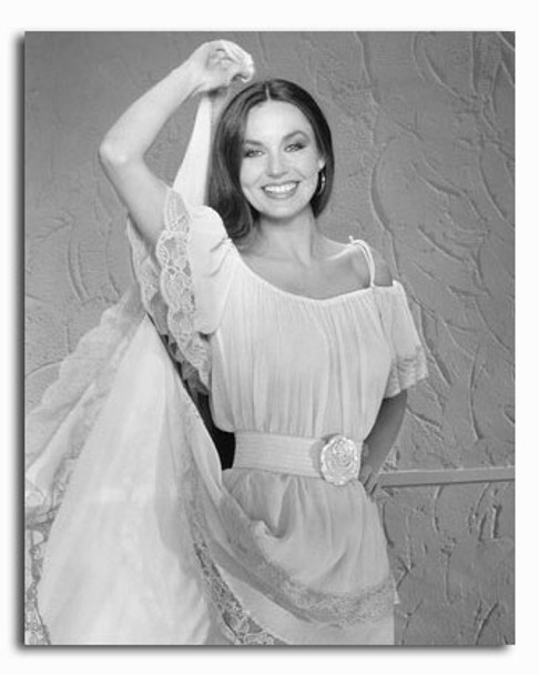 (SS2266888) Crystal Gayle Music Photo