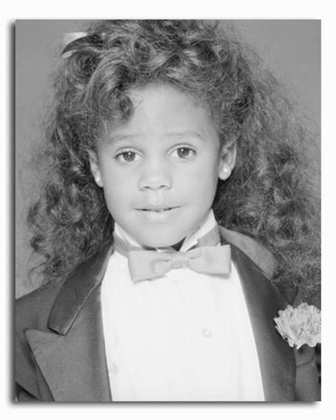 (SS2267057) Janet Jackson Music Photo