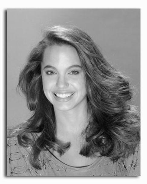 (SS2267499) Angelina Jolie Movie Photo