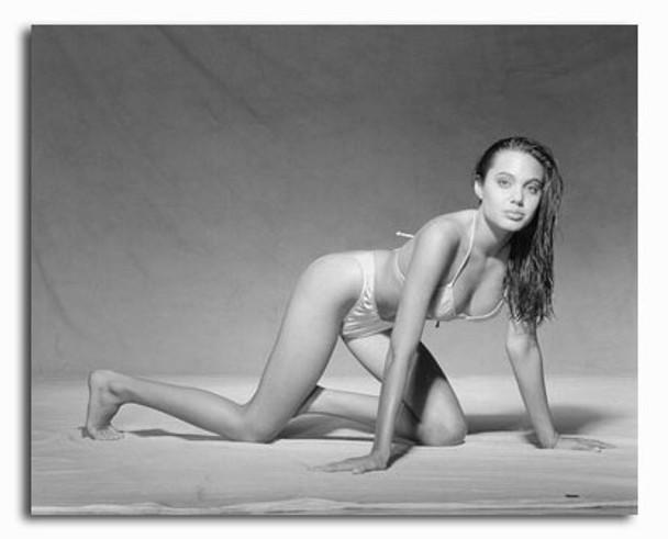 (SS2267525) Angelina Jolie Movie Photo