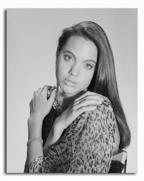 (SS2267577) Angelina Jolie Movie Photo