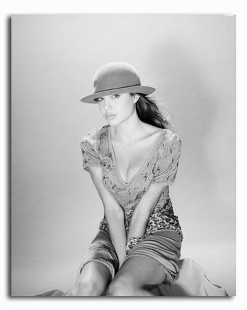 (SS2267603) Angelina Jolie Movie Photo