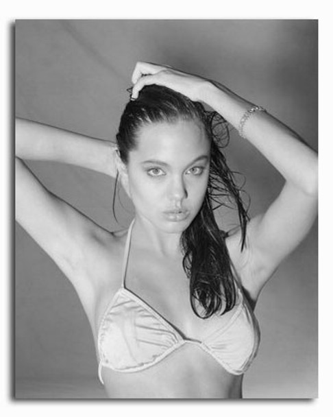 (SS2267616) Angelina Jolie Movie Photo
