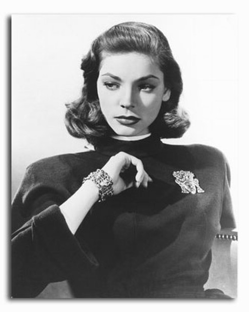 (SS2267837) Lauren Bacall Movie Photo