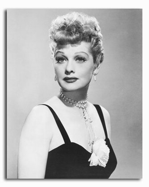 (SS2267863) Lucille Ball Movie Photo