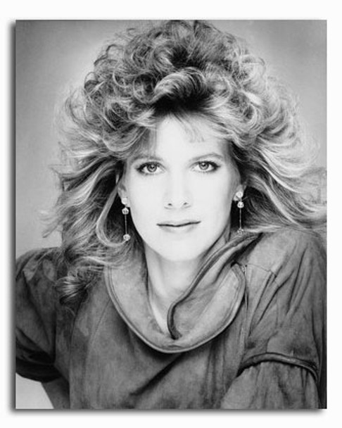 (SS2267889) Debby Boone Music Photo