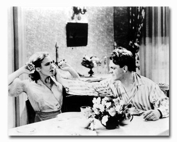 (SS2267954) James Cagney Movie Photo