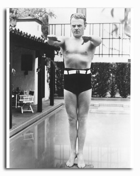 (SS2267967) James Cagney Movie Photo