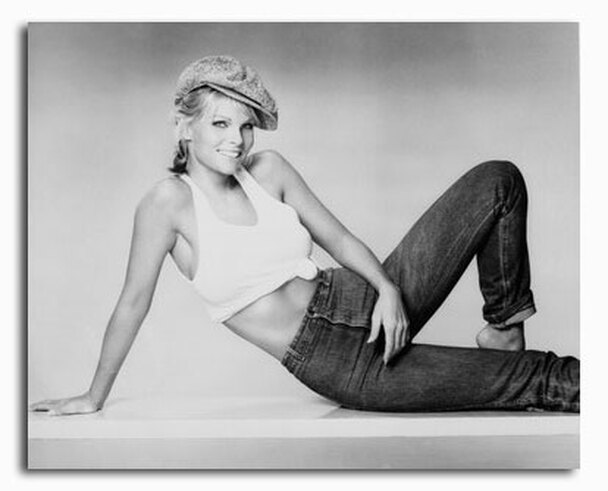 (SS2268136) Cathy Lee Crosby Movie Photo