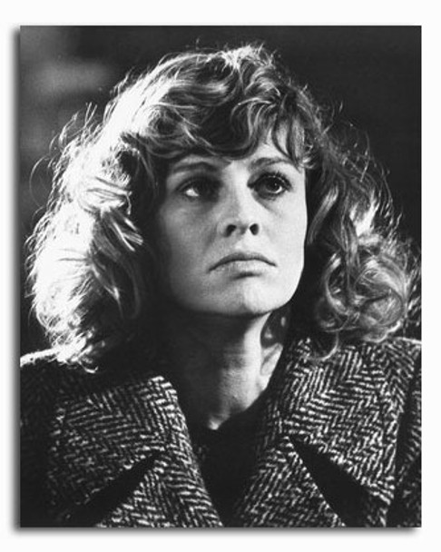 (SS2269709) Julie Christie  Don't Look Now Movie Photo