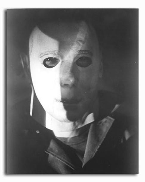 (SS2270346)  Halloween Movie Photo