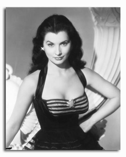 (SS2274012) Ruth Hampton Movie Photo