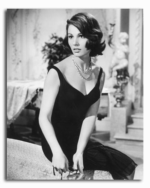 (SS2274129) Paula Prentiss Movie Photo