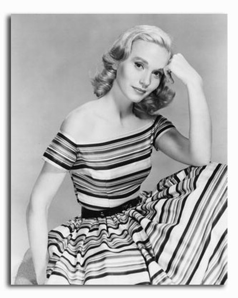 (SS2274207) Eva Marie Saint Movie Photo