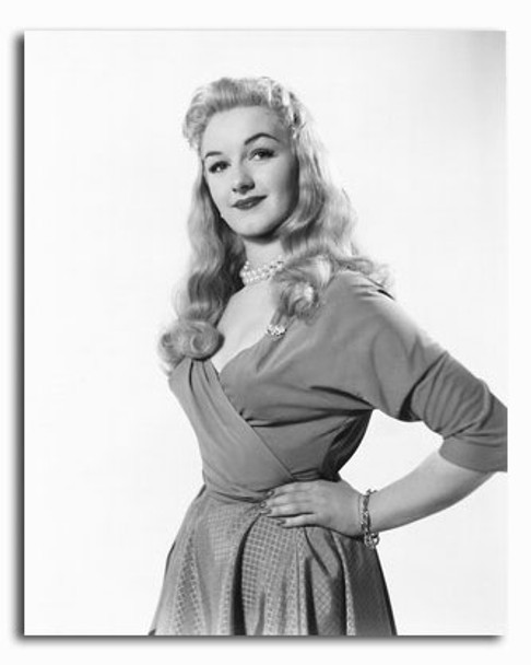 (SS2274324) Joan Sims Movie Photo
