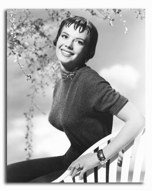 (SS2274454) Natalie Wood Movie Photo