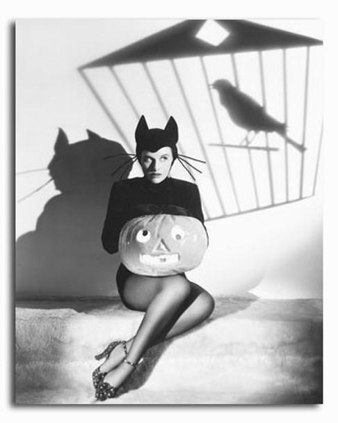 (SS2275533) Paulette Goddard Movie Photo
