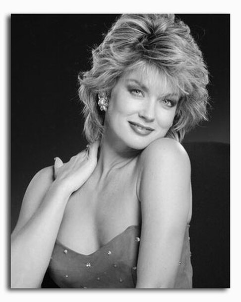 (SS2275832) Mary Hart Movie Photo