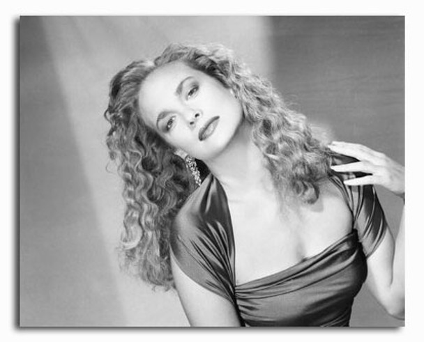 (SS2275910) Leann Hunley Movie Photo