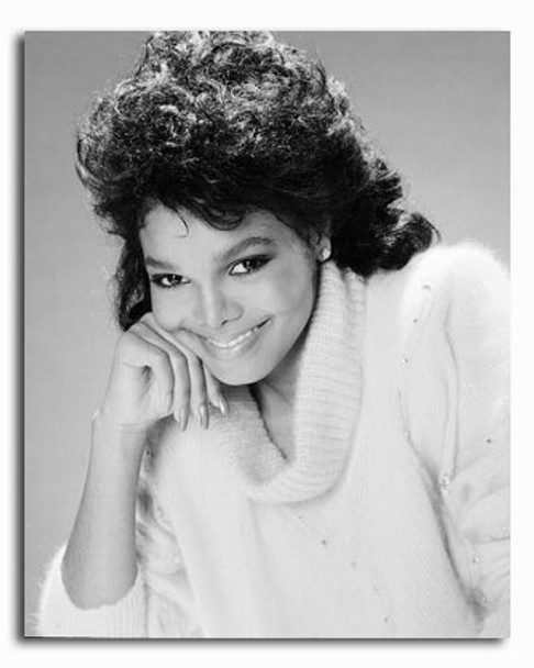 (SS2275988) Janet Jackson Music Photo