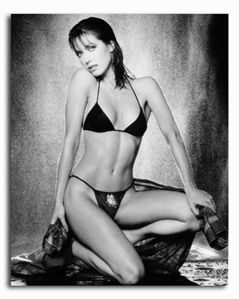 (SS2277106) Tanya Roberts Movie Photo