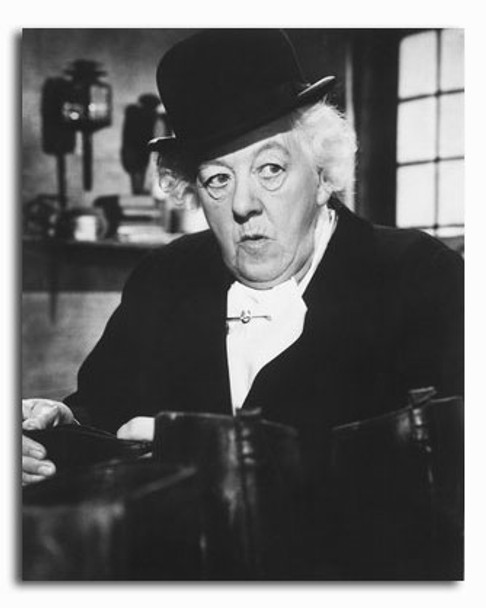 (SS2277197) Margaret Rutherford Movie Photo