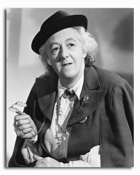 (SS2277210) Margaret Rutherford Movie Photo