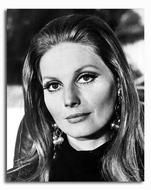 (SS2277236) Catherine Schell Movie Photo