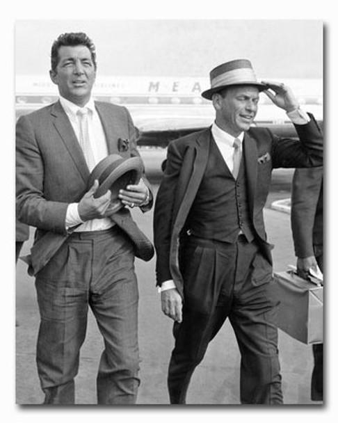 (SS2277548) Frank Sinatra Music Photo
