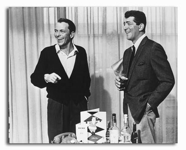 (SS2277561) Frank Sinatra Music Photo