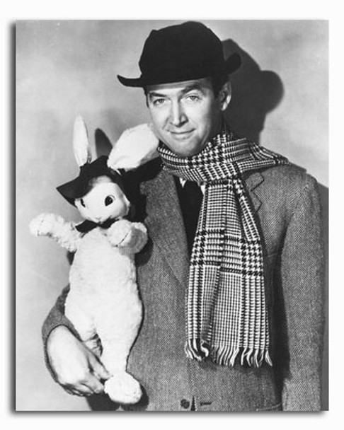 (SS2277678) James Stewart Movie Photo