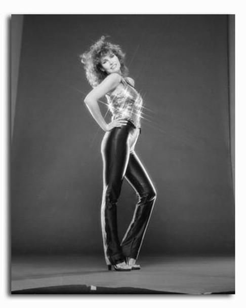 (SS2277899) Raquel Welch Movie Photo