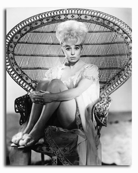 (SS2278016) Barbara Windsor Movie Photo