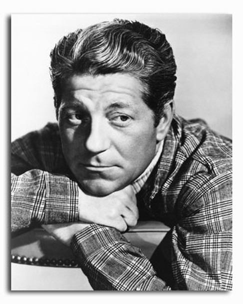 (SS2280122) Jean Gabin Movie Photo