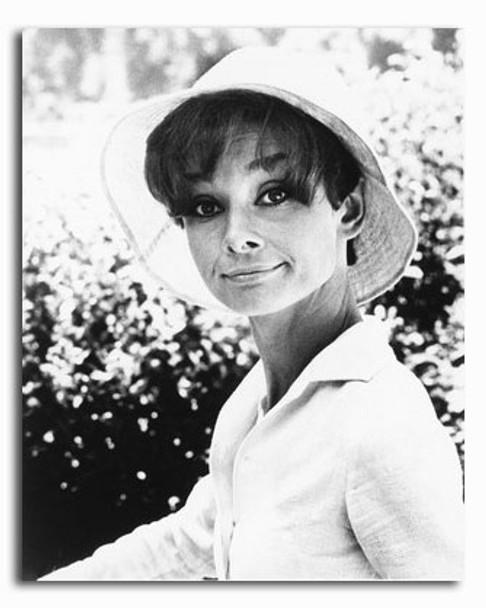 (SS2280460) Audrey Hepburn Movie Photo
