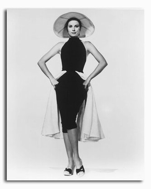 (SS2280720) Grace Kelly Movie Photo