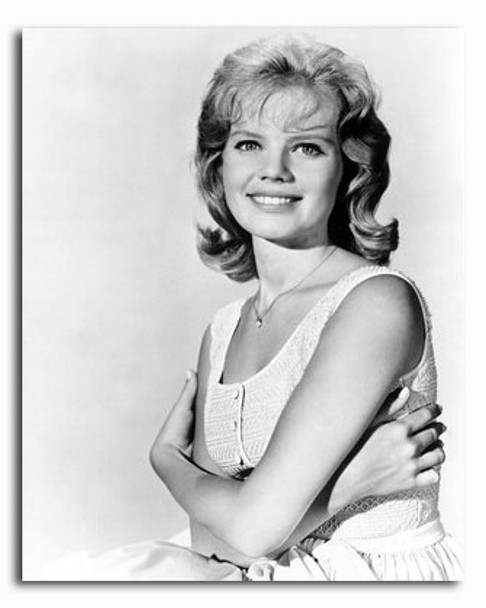 (SS2280772) Marta Kristen Movie Photo