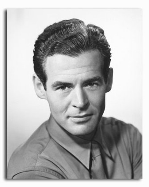 (SS2282332) Robert Ryan Movie Photo