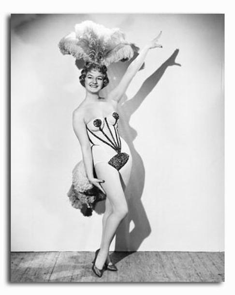 (SS2282384) Joan Sims Movie Photo