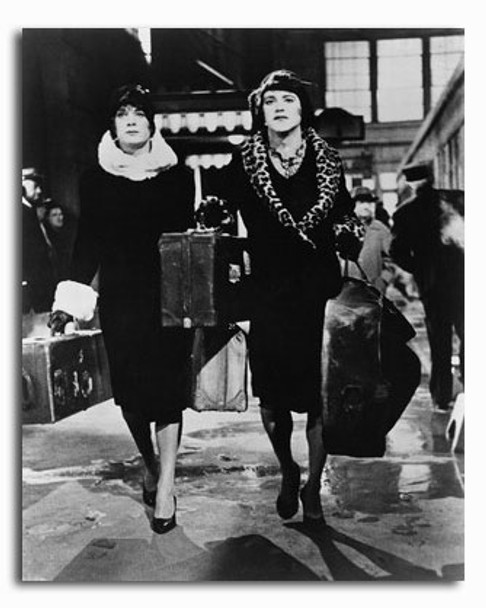(SS2282488)  Some Like It Hot Movie Photo