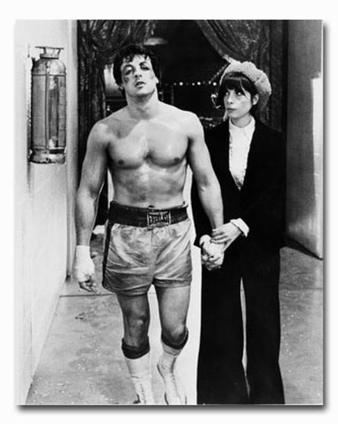 (SS2282540) Sylvester Stallone Movie Photo