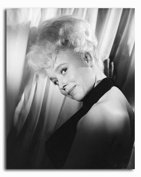(SS2283034) Barbara Windsor Movie Photo
