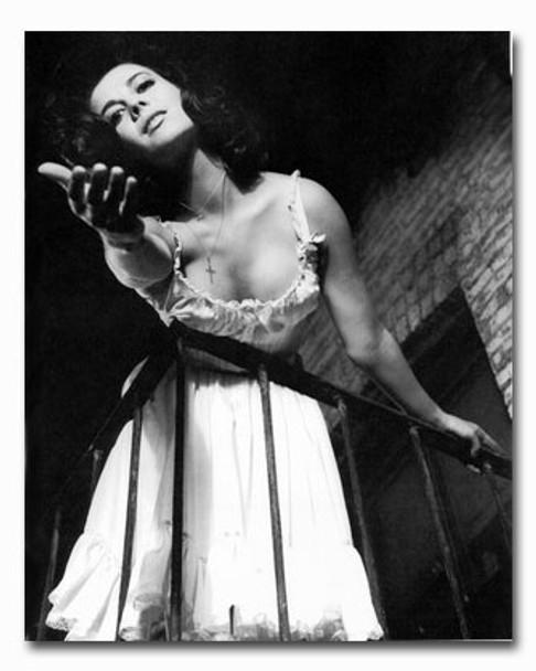 (SS2283060) Natalie Wood Movie Photo