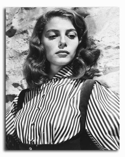 (SS2283255) Pier Angeli Movie Photo