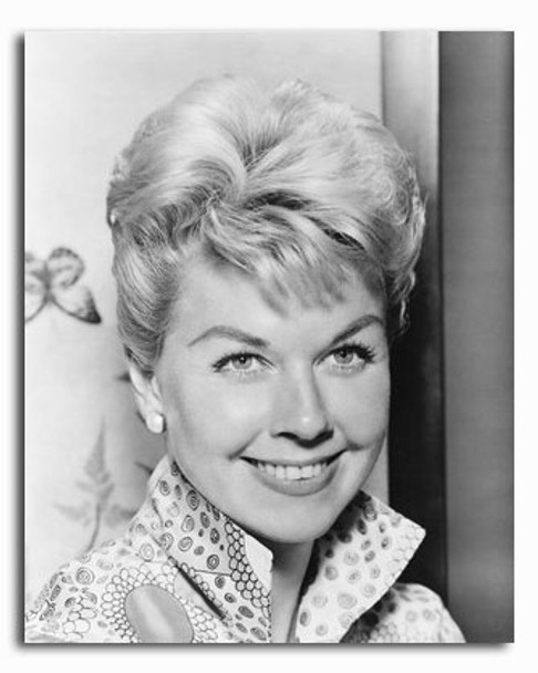 (SS2284048) Doris Day Music Photo