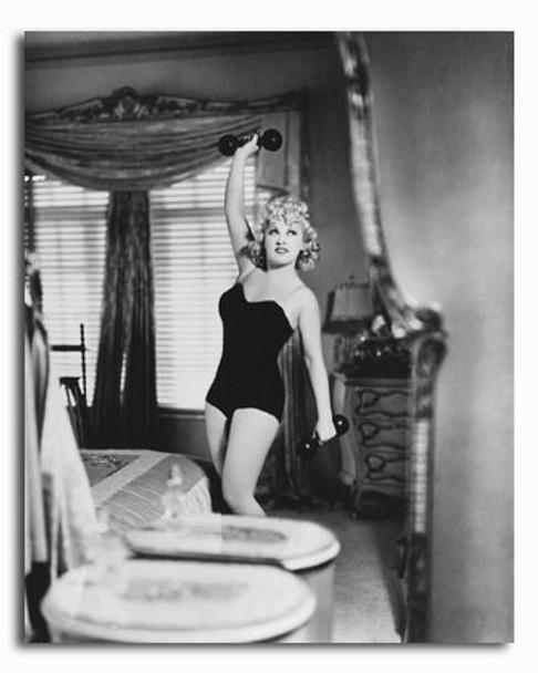 (SS2285998) Mae West Movie Photo